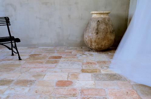Delighted 12 X 24 Ceramic Tile Thin 12X12 Vinyl Floor Tiles Rectangular 2X4 Ceiling Tiles Cheap 3X6 White Subway Tile Lowes Youthful 4 X 4 Ceramic Wall Tile Yellow6X6 Ceramic Tile Paris Ceramics   Portfolio   Antique Jerusalem Stone